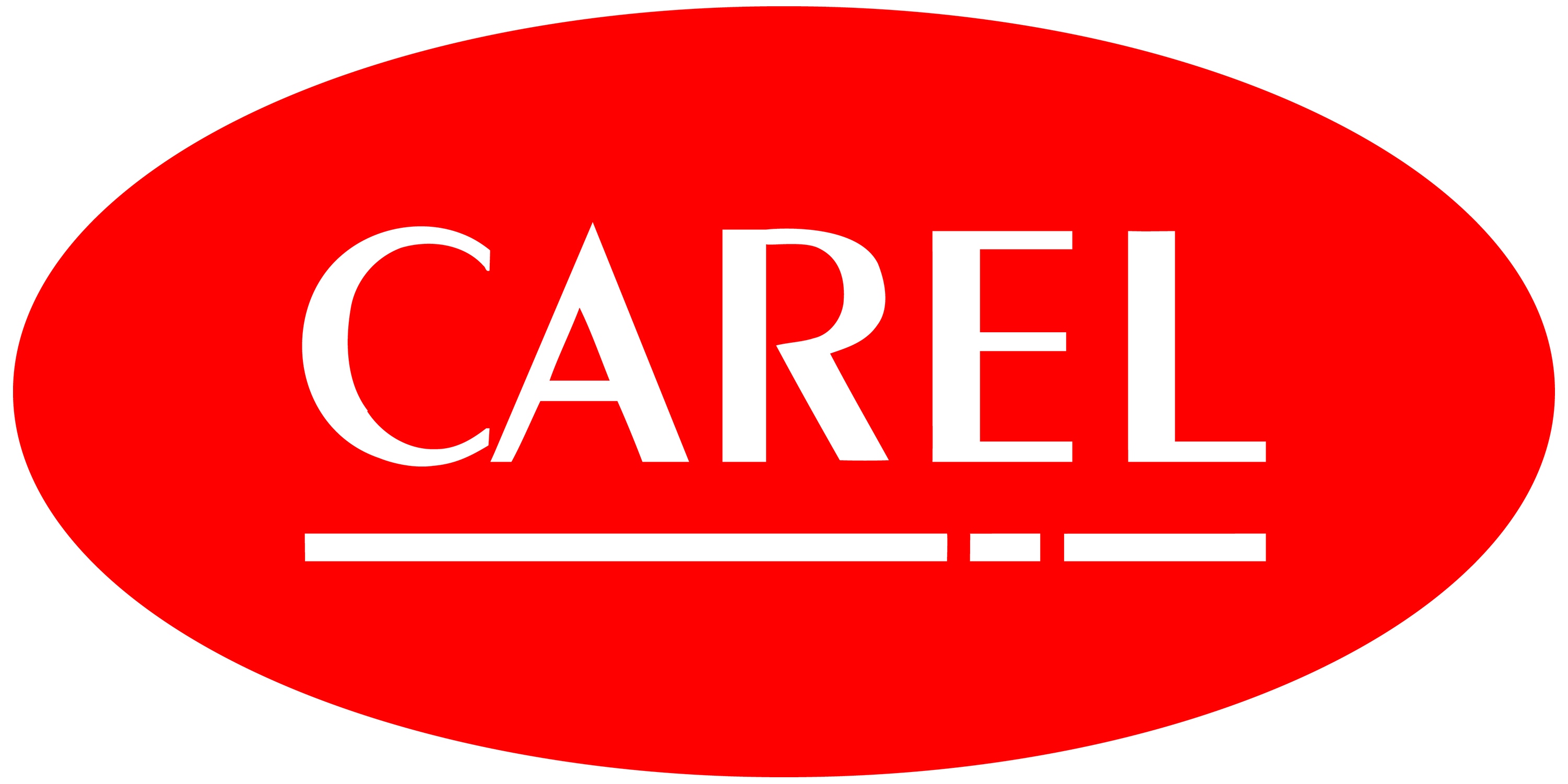 CAREL - Working for CAREL